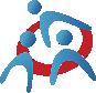 Asociación de la Red Iberoamericana de Hipercolesterolemia Familiar