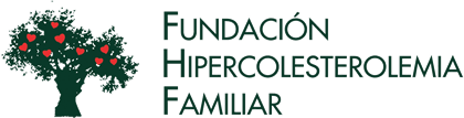 Fundación Hipercolesterolemia Familiar
