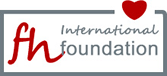 FH International Fundation