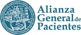 Alianza General de Pacientes