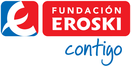 Fundación Eroski