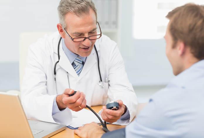 Home_Carrusel_Visita-medica