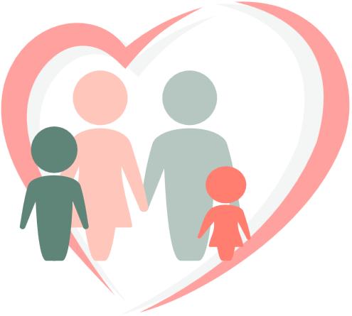 corazon_familia