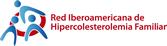 Red Iberoamericana de Hipercolesterolemia Familiar
