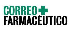 CORREO FARMACÉUTICO-DIARIO MÉDICO Publicación con noticias del ámbito sanitario. Para estar al día