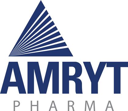 Amryt Pharma Plc